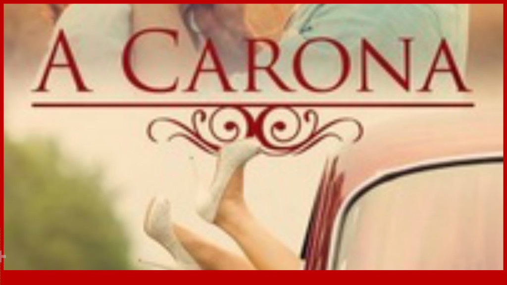 Acarona2