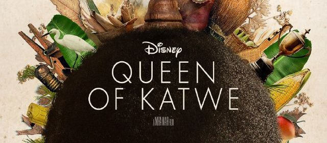 queen-of-katwe-film-poster-640x280