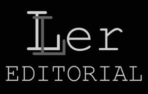 Algum Blog